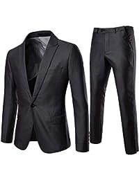 Amazon.it  AOWOFS - Abiti   Abiti e giacche  Abbigliamento f86c6cf2589
