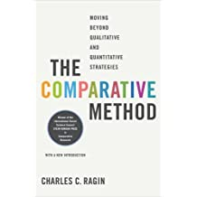 Comparative Method