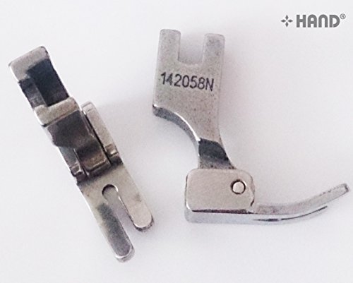 hand-r-142058n-industrial-sewing-machines-narrower-standard-foot-8mmw-for-brother-singer-juki-and-mo