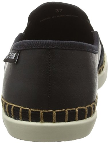 Pldm Di Palladium Damen Bora Stampa Cash Sneaker Noir (c70 Nero / Diamanti)
