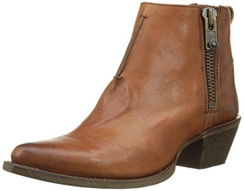 frye-sacha-moto-womens-cowboy-boots-marron-cognac-5-uk-37-eu