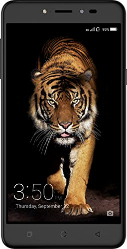 Coolpad-Note-5-Space-Grey-4GB