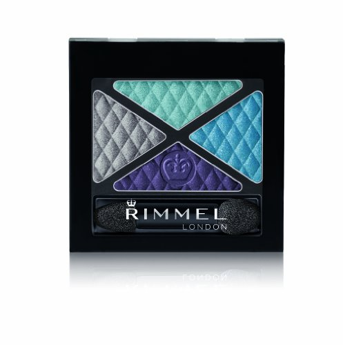 rimmel-glameyes-quad-eyeshadow-state-of-grace