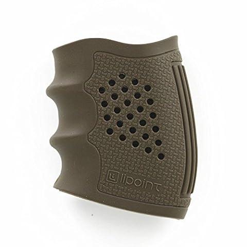 Beretta Griff Handschuhholster Geeignet Olive Drab für alle Smith Wesson,Beretta 92F/FS,Taurus 24/7