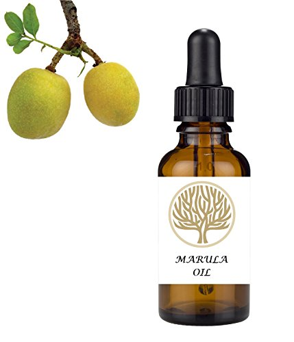 Marula oil 100% natural.One of the best oils.Rich in antioxidants and oleic acid.