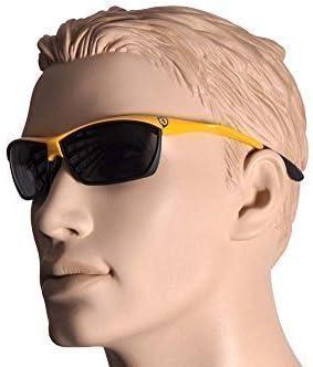 Diseño de Gafas de sol Gafas de sol Ferrari Occhiali 13647 - TH