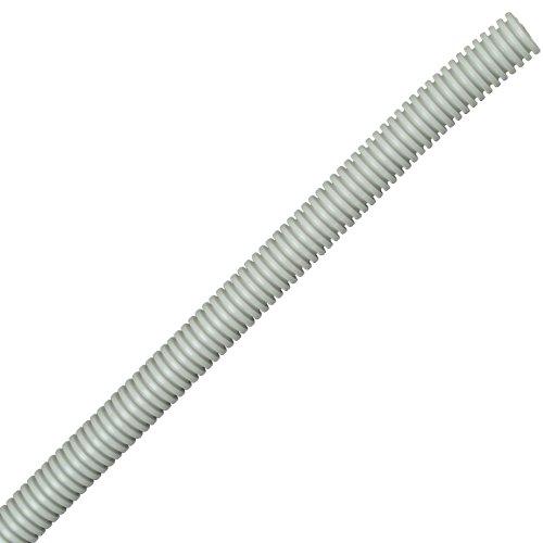 Kopp 399821000 Isolierrohr flexibel, leichte Ausführung, 320 N, M25, 10 m