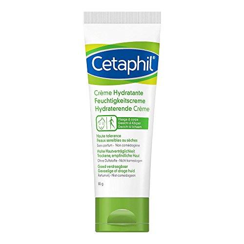 Cetaphil Creme, 85 ml