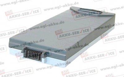 Preisvergleich Produktbild Notebooknetzteil kompatibel mit ASUS R704A-TY065H kompatiblen