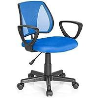 Amazon.it: sedia scrivania cameretta - Sedie da scrivania / Cameretta ...