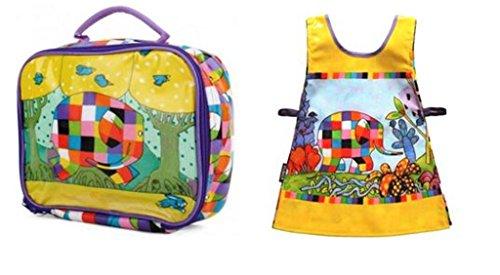 elmer-bolsa-para-el-almuerzo-escuela-bolsa-y-tabardo-edad-2-4-anos