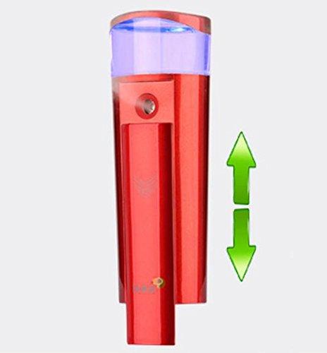 2-en-1-humidificateur-et-electrique-mobile-15ml-humidificateur-portable-humidificateur-usb
