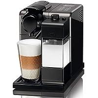 Nespresso Lattissima Touch EN550.BM  Macchina per Caffè Espresso, Colore