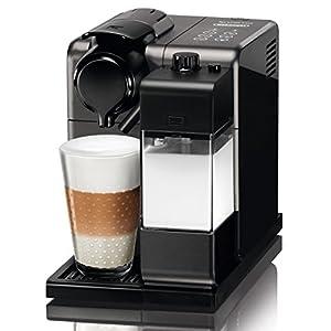 41OJEbDiuBL._SS300_ Shop Caffè Italiani