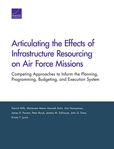articulating-the-effects-of-infrastructure-resourcing-on-air-force-missions-competing-approaches-to-