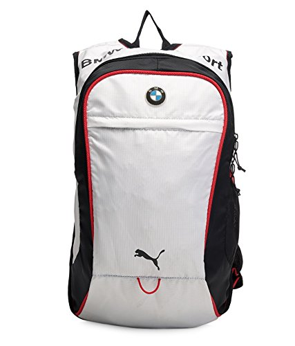 19271846a9 Puma 4055262367909 Black Casual Backpack - Best Price in India ...