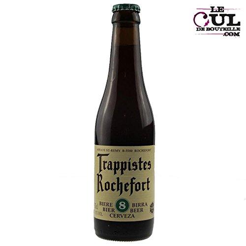biere-des-trappistes-rochefort-8-brune-33-cl-de-labbaye-saint-remy