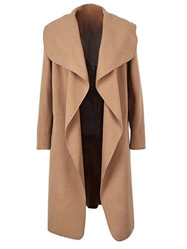 simplee-apparel-oversized-cascata-con-cintura-kim-kardashian-giacca-trench-delle-donne