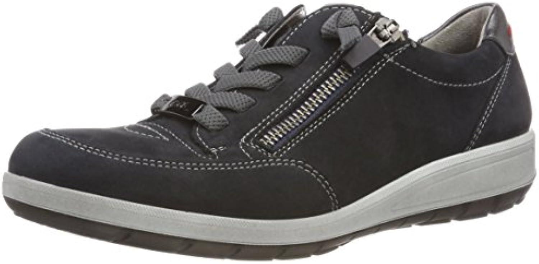 Gentiluomo Signora ARA Tokio, scarpe da ginnastica Donna Donna Donna Diversità di imballaggi Più economico del prezzo Ottima scelta   Sconto  baa917