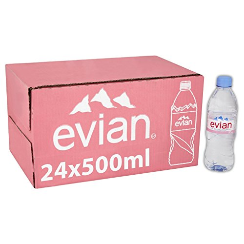 evian-natural-mineral-water-50cl