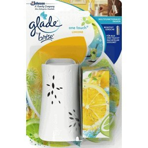 glade-brise-starterkit-duftspender-brise-one-touch-10ml