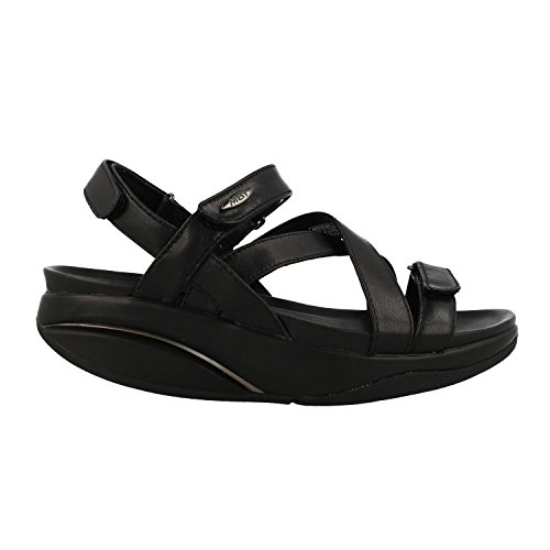 MBT Women Sandals