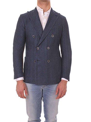 lardini-ec660ae-62-ecrp48591-giacca-uomo-blu-46