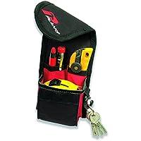 Plano 522TB - Bolsillo porta herramientas para cinturón de tejido especial reforzado