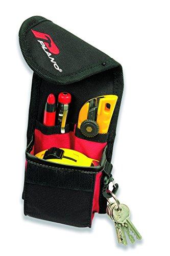 Plano Werkzeugtasche aus verstärktem Stoff, 522TB
