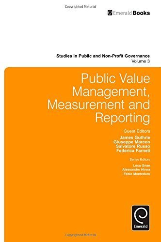 prospects for the measurement and management essay Performance measurement and management system in an ever-changing acquisition environment various groups including the national partnership for reinventing government and the center for advanced purchasing studies found that there were certain attributes which set apart.