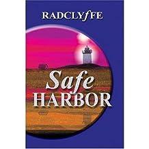 [(Safe Harbor)] [By (author) Radclyffe] published on (September, 2005)