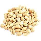 Arachide dépelliculée Bio 1kg - Format Vrac - Non grillée - Non salée