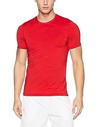 Reebok Men's Wor Activchill Tech Top T-Shirt