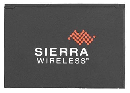 Sierra Wireless Neue OEM Elevate 4G AirCard 753S 754S W1W Wifi Hotspot 3G 4G Sierra Wireless Aircard
