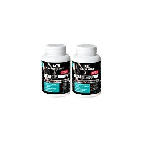 Difference between wellbutrin xl sr weight loss image 5