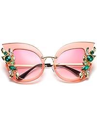 c5e6ae455091f Amazon.es  para la - Gafas de sol   Gafas y accesorios  Ropa