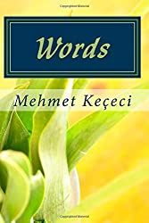 Words: Kelimeler: Volume 3