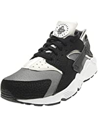 huge selection of 8509c f75a4 Nike Air Huarache, Chaussures de Running Entrainement Homme