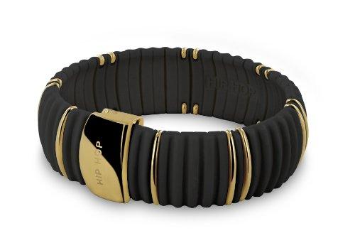 Bracciale Hip Hop KINT jewels HJ0135