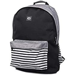 MOCHILA RIP CURL Dome Essentials