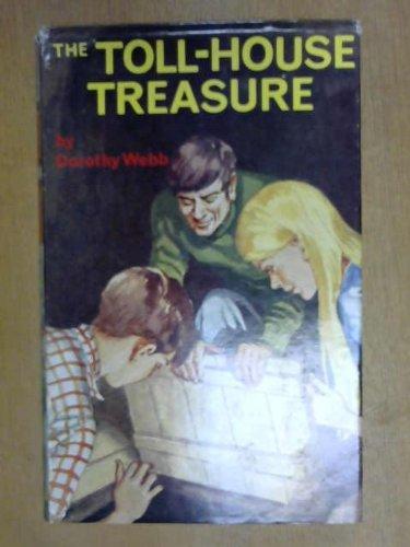 toll-house-treasure