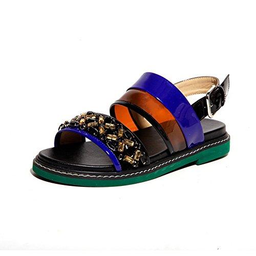 adee-sandalias-de-vestir-para-mujer-color-azul-talla-36