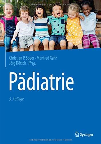 Pädiatrie -