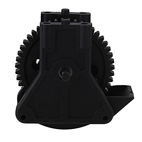 BQLZR Car Accesories Two Speed Transmission 4WD Off-Road Truck 94106