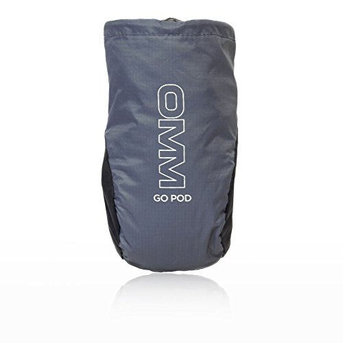 OMM Go Pod Pouch for Hiking Backpack