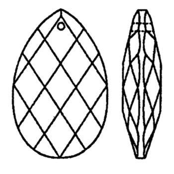 Premium Ledergürtel Neu Top Leder Gürtel Nach Maß 3cm Breit 1a SattlerqualitÄt # Seien Sie Freundlich Im Gebrauch Gürtel