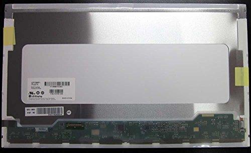ecran-lcd-chi-mei-173-full-hd-1920x1080-led-brillant-n173hge-l11-compatible-avec-asus-g-series-g75v-