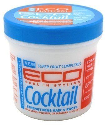 eco-curl-style-cocktail-16oz-strengthens-hair-roots-2-pack-by-eco-styler