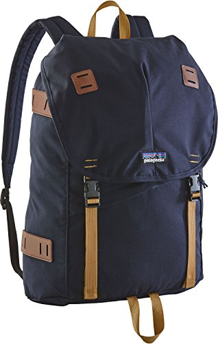 patagonia-arbor-pack-26l-daypack-mit-laptopfach
