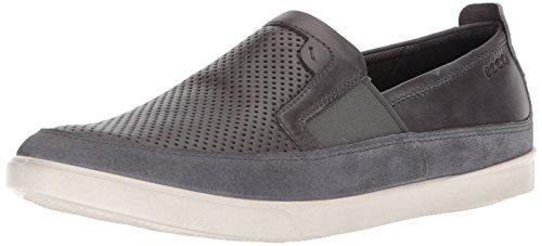 ECCO Men's Collin Slip on Sneaker